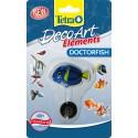 TETRA DecoArt morská ryba
