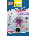 TETRA DecoArt chobotnica