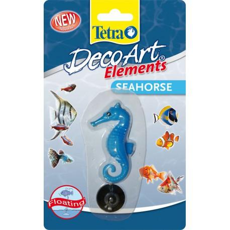 TETRA DecoArt morský koník
