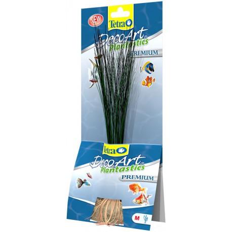 TETRA Hairgrass