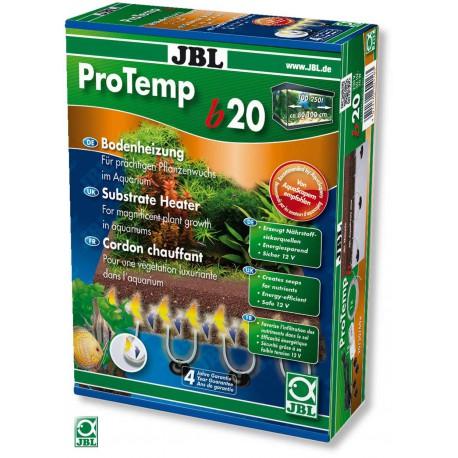 JBL ProTemp b20