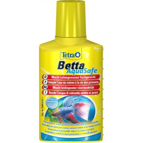 TETRA Betta Aqua Safe