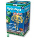 JBL MotionDeco Medusa XL (oranžová)