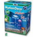 JBL MotionDeco Medusa Set (S+M Pink)