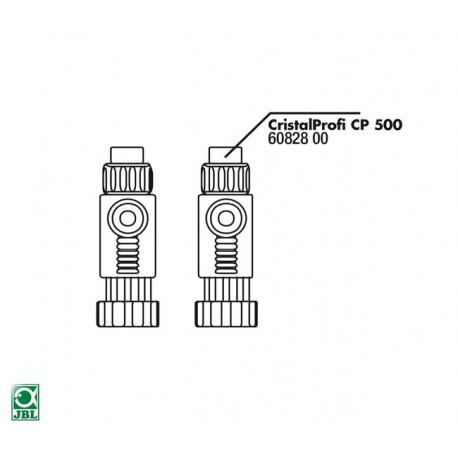 JBL 6082700 Náhradný diel CP 120/250