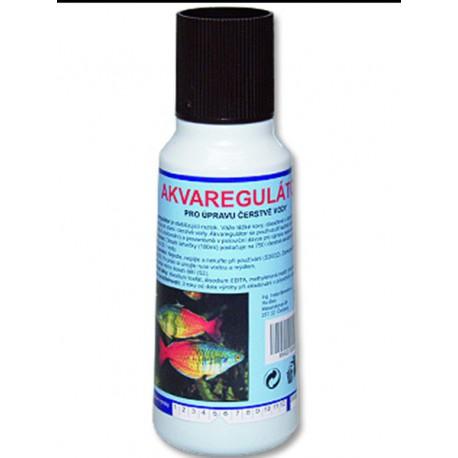 HU-BEN Akvaregulátor na úpravu vody 180 ml