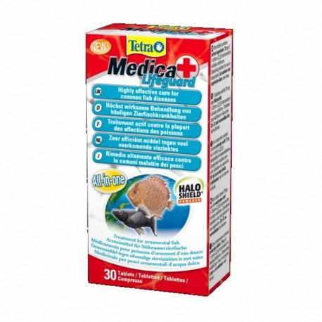 Tetra Medica Lifeguard 30 tablet