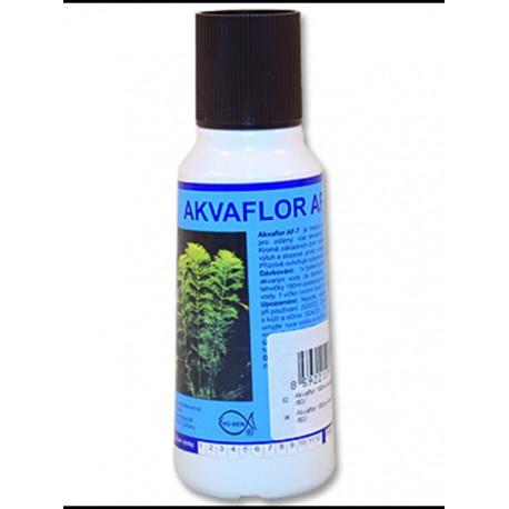 HU-BEN Akvaflor hnojivo na rastliny 180 ml