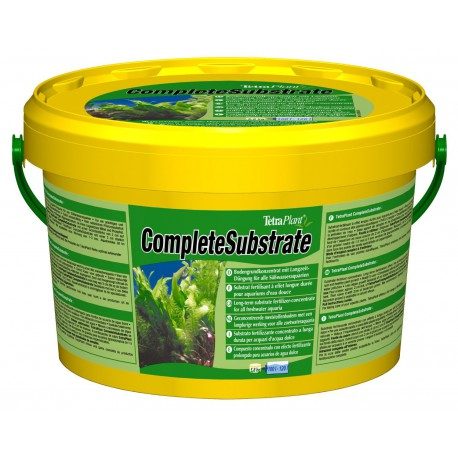 TETRA Plant Complete Substrate 5,8 kg