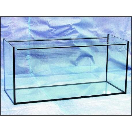ANTE akvárium 80 x 35 x 30 cm / 84 L