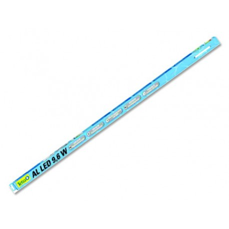 TETRA AquaArt 60 l LED náhradná žiarivka 9,6 W