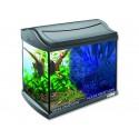 TETRA AquaArt LED 20 L / 30 x 25 x 25 cm