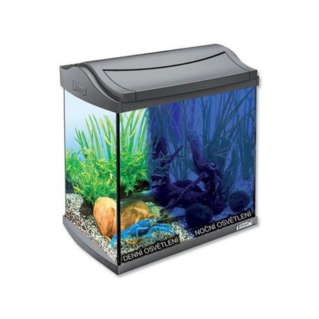TETRA AquaArt LED 30 L / 35 x 25 x 35 cm