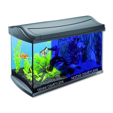 TETRA AquaArt LED 60 L / 57 x 30 x 35 cm