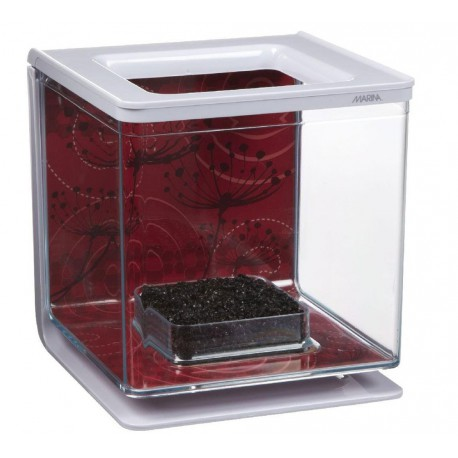 Marina Betta Kit Wind 2 L