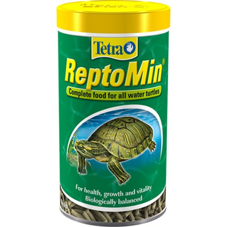 Tetra ReptoMin 500 ml