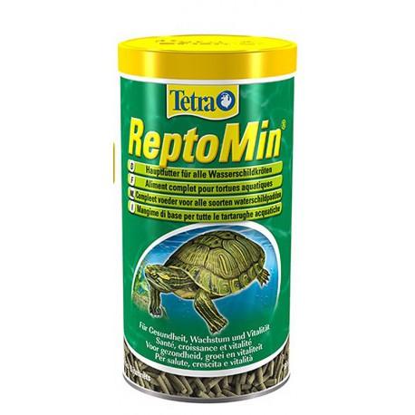 Tetra ReptoMin 1000 ml