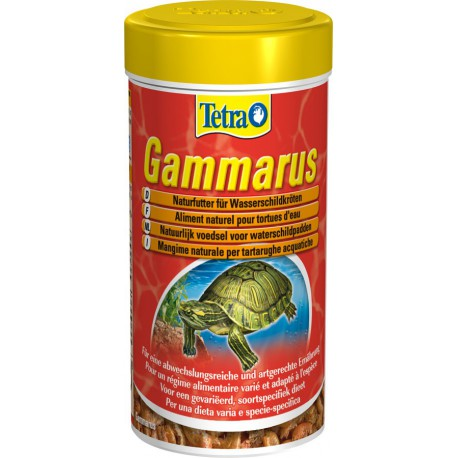 Tetra Gammarus 100 ml