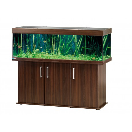 EHEIM vivaline 330 akvárium + skrinka
