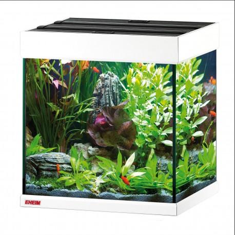 EHEIM scubacube 270 akvárium