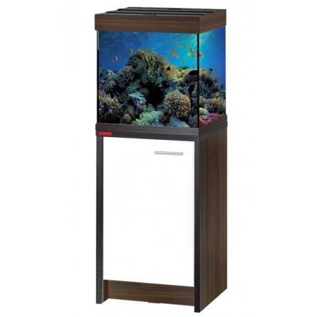 EHEIM scubacube marine 270 akvárium + skrinka