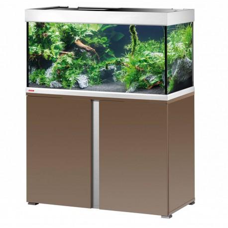 EHEIM proxima 250 akvárium + skrinka