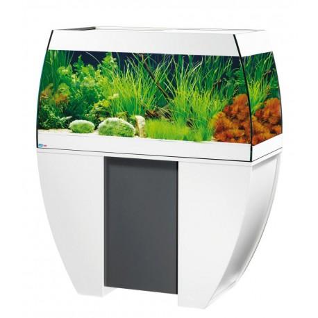 EHEIM scubabay Kombi 270 akvárium + skrinka