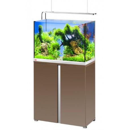 EHEIM proxima plus 175 akvárium + skrinka