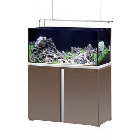 EHEIM proxima plus 250 akvárium + skrinka