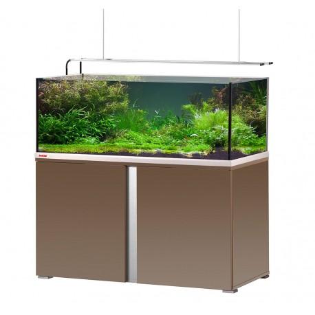 EHEIM proxima plus 325 akvárium + skrinka