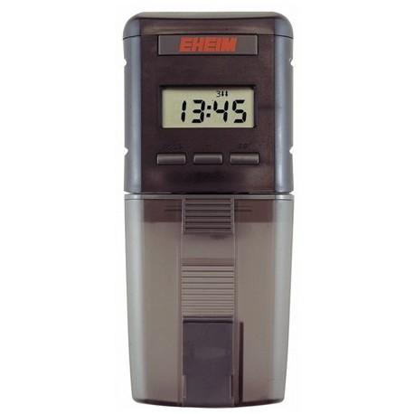 EHEIM autofeeder automatické krmítko 3581