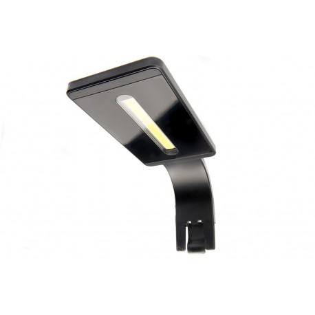 Aquael Leddy Smart Sunny 6 W čierne