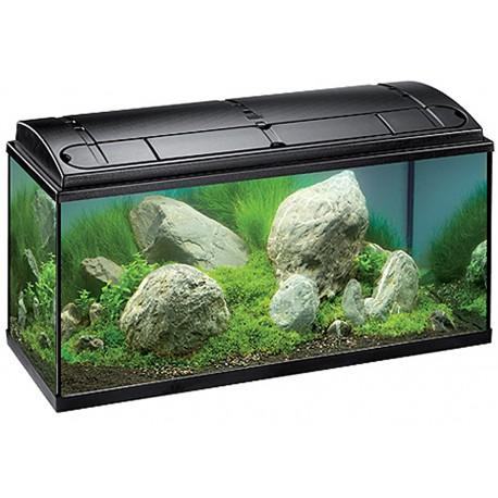 EHEIM Aquapro 180 L