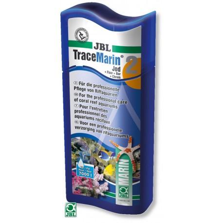 JBL TraceMarin 2 500ml