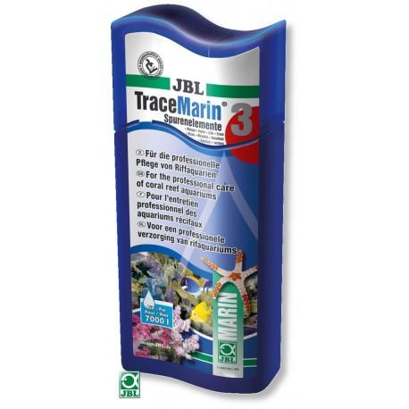 JBL TraceMarin 3 500ml