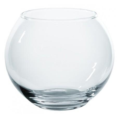 Diversa akvárium guľa 2,5 l