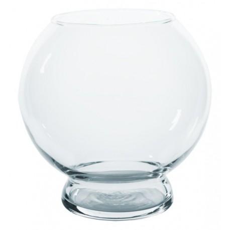 Diversa akvárium guľa s podstavcom 2,5 l