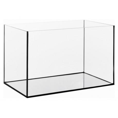 Diversa akvárium 25 L / 40x25x25 cm