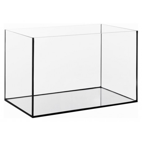 Diversa akvárium 45 L / 50x30x30 cm