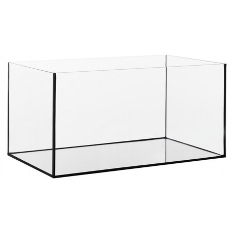 Diversa akvárium 53 L / 50x30x35 cm