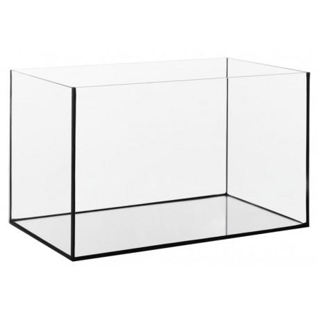 Diversa akvárium 63 L / 60x30x35 cm