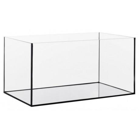 Diversa akvárium 96 L / 80x30x40 cm