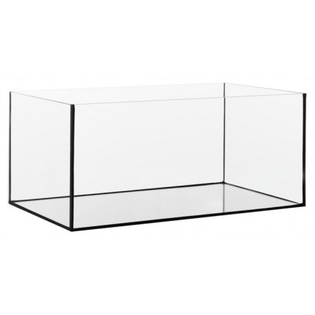 Diversa akvárium 98 L / 80x35x35 cm