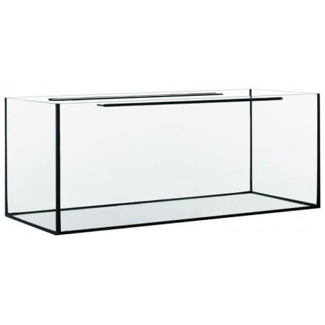 Diversa akvárium 160 L / 100x40x40 cm