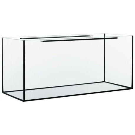 Diversa akvárium 180 L / 100x40x45 cm