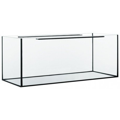 Diversa akvárium 200 L / 100x40x50 cm