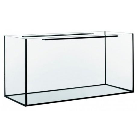 Diversa akvárium 240 L / 120x40x50 cm