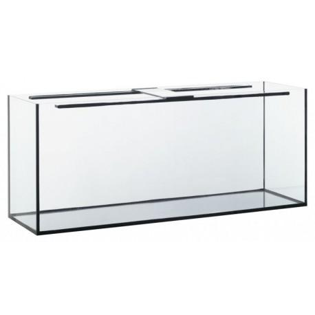 Diversa akvárium 300 L / 120x50x50 cm