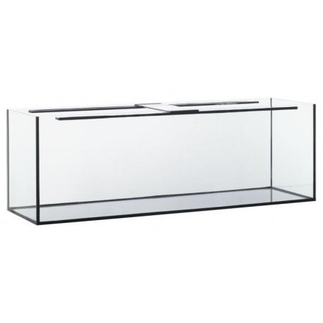 Diversa akvárium 375 L / 150x50x50 cm