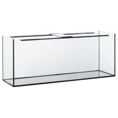 Diversa akvárium 450 L / 150x50x60 cm